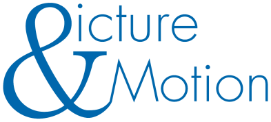 Picture and Motion Ltd